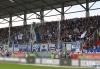 FC_Ingolstadt_-_Hertha_BSC__002