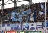 FC_Ingolstadt_-_Hertha_BSC__005