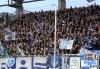 FC_Ingolstadt_-_Hertha_BSC__008