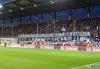 FC_Ingolstadt_-_Hertha_BSC__012