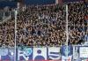 FC_Ingolstadt_-_Hertha_BSC__015
