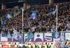 FC_Ingolstadt_-_Hertha_BSC__016