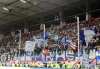 FC_Ingolstadt_-_Hertha_BSC__025