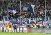 FC_Ingolstadt_-_Hertha_BSC__028