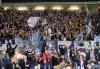 Hannover_96_-_Hertha_BSC__026