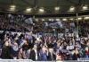 Hannover_96_-_Hertha_BSC__043