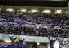 Hannover_96_-_Hertha_BSC__052