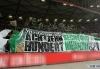X_Hannover_96_-_Hertha_BSC__015