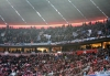 FC_Bayern_Muenchen_-_Hertha_BSC_19