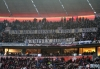 FC_Bayern_Muenchen_-_Hertha_BSC_21