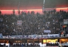 FC_Bayern_Muenchen_-_Hertha_BSC_22