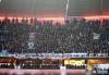 FC_Bayern_Muenchen_-_Hertha_BSC_25