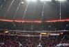 FC_Bayern_Muenchen_-_Hertha_BSC_26
