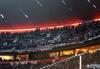 FC_Bayern_Muenchen_-_Hertha_BSC_32