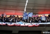 FC_Bayern_Muenchen_-_Hertha_BSC_9