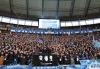 Hertha_BSC_-_Bayer_Leverkusen__001