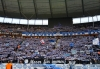 Hertha_BSC_-_Bayer_Leverkusen__013