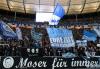 Hertha_BSC_-_Bayer_Leverkusen__028