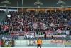 X_Hertha_BSC_-_Bayer_Leverkusen__019