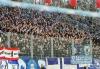 04_SV_Darmstadt_-_Hertha_BSC__011