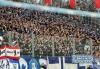 05_SV_Darmstadt_-_Hertha_BSC__022