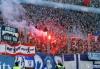 SV_Darmstadt_-_Hertha_BSC__026