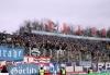 SV_Darmstadt_-_Hertha_BSC__029