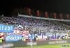 SV_Darmstadt_-_Hertha_BSC__034