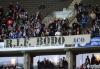 03_Hertha_BSC_-_FSV_Mainz_05__012