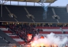 X_Hertha_BSC_-_FSV_Mainz_05__016