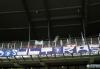 Werder_Bremen_-_Hertha_BSC__006