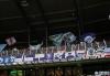 Werder_Bremen_-_Hertha_BSC__008