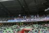 Werder_Bremen_-_Hertha_BSC__011