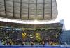X_Hertha_BSC_-_Borussia_Dortmund__029