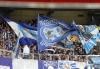 VfB_Stuttgart_-_Hertha_BSC__010