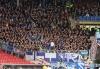 VfB_Stuttgart_-_Hertha_BSC__020