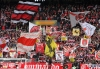 X_VfB_Stuttgart_-_Hertha_BSC__016