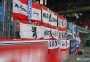 1_FC_Koeln_-_Hertha_BSC___001