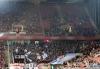 1_FC_Koeln_-_Hertha_BSC___019