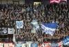 1_FC_Koeln_-_Hertha_BSC___024
