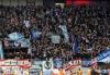 1_FC_Koeln_-_Hertha_BSC___031
