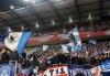 1_FC_Koeln_-_Hertha_BSC___045