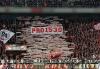 X_1_FC_Koeln_-_Hertha_BSC___034