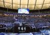 09_Hertha_BSC_-_Eintracht_Frankfurt__020