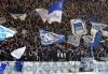 Hertha_BSC_-_FC_Schalke_04__015