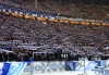 Hertha_BSC_-_FC_Schalke_04__029