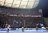 x_Hertha_BSC_-_FC_Schalke_04__020