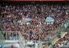 Borussia_Moenchengladbach_-_Hertha_BSC__004