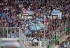 Borussia_Moenchengladbach_-_Hertha_BSC__005