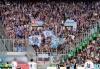 Borussia_Moenchengladbach_-_Hertha_BSC__008